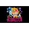 Bubaloon