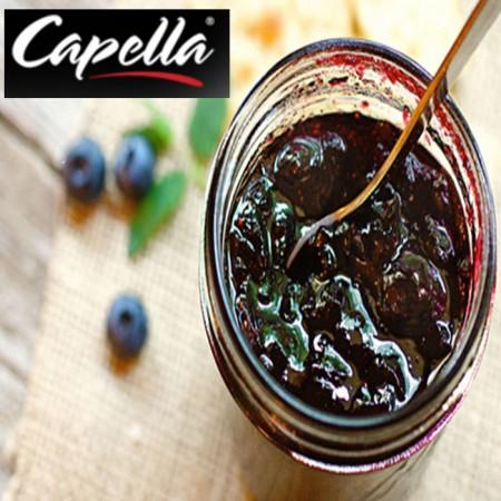 Blueberry Jam Flavour Concentrate- Capella