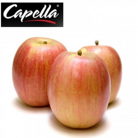 Fuji Apple Flavour Concentrate- Capella