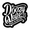 Doozy Vape Company