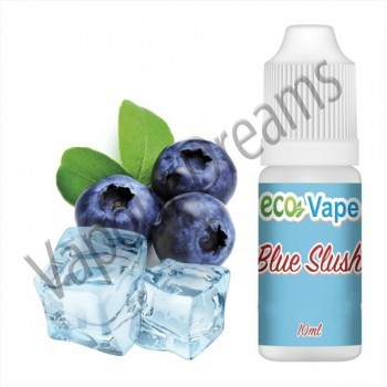 Blue Slush Concentrate 30ml