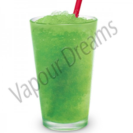 Green Slush Concentrate 30ml