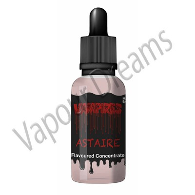 Vampire Astaire Concentrate 30ml