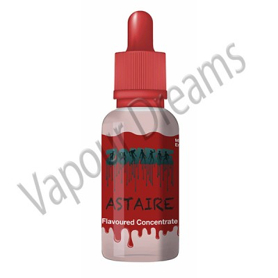 Zombie Astaire Concentrate 30ml