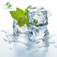 Strong Mint E Liquid 10mls - Hangsen