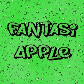 Fantasi Apple Concentrate