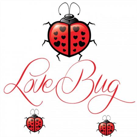 Love Bug E Liquid