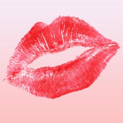 Strawberry Kisses 50ml E Liquid - Shortfill