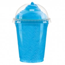 Blue Slush E Liquid 50mls - Shortfill