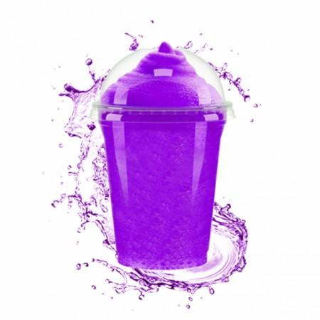 Purple Slush Concentrate