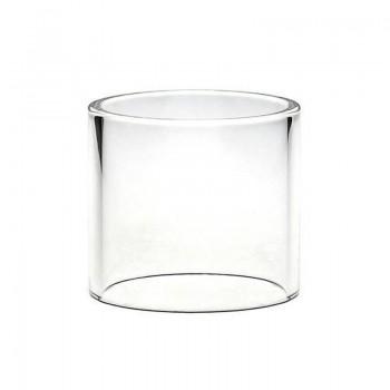 SMOK TFV8 Baby 2ml Replacement Glass