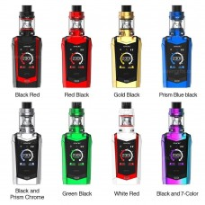 Smok V2 Species Vape 2ml Kit