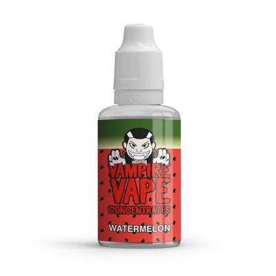 Watermelon Flavour Concentrate - Vampire Vape