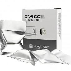 Vaporesso GTM Cascade Replacement Coil