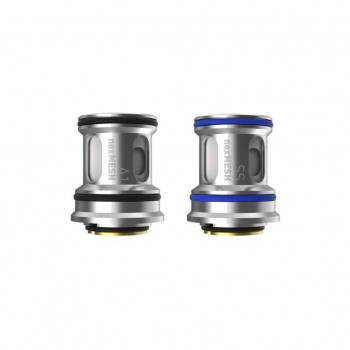 OFRF NexMESH Replacement Coils