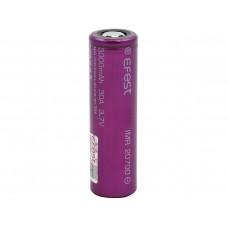 Efest IMR 20700 Vaping Battery