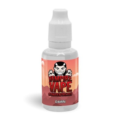 Dawn Flavour Concentrate - Vampire Vape