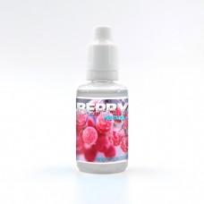 Berry Menthol Flavour Concentrate - Vampire Vape