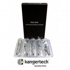 Kanger Evod 1 Replacement Coil