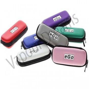 Ego Zip Case