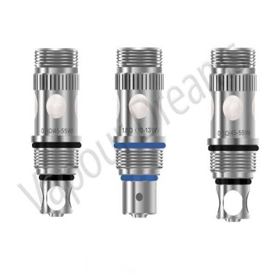 Aspire Triton Replacement Coils