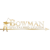 Bowmans Specialised E Liquids