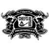 Chef's Vapour