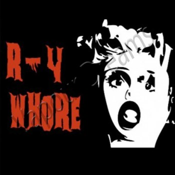 RY Whore Concentrate - Chefs Vapour