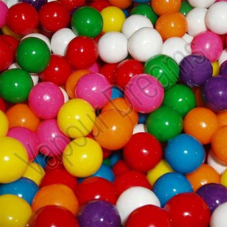 Bubblegum Flavouring - Capella
