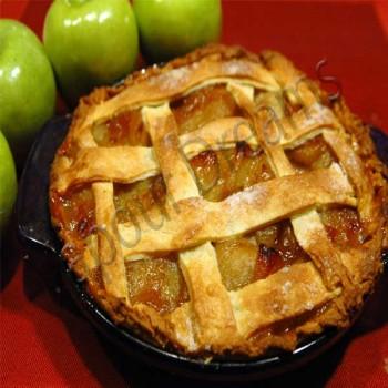 Apple Pie Flavouring - Capella