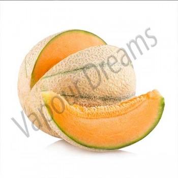 Cantalope Flavouring - Capella