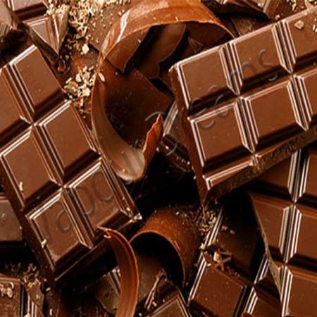 Double Chocolate Flavouring - Capella