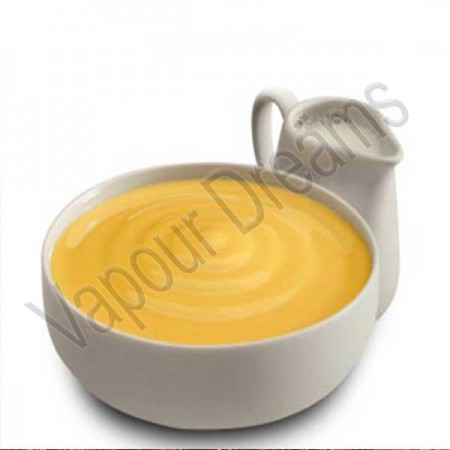 Vanilla Custard V2 Flavouring - Capella