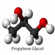 Mono Propylene Glycol (PG)