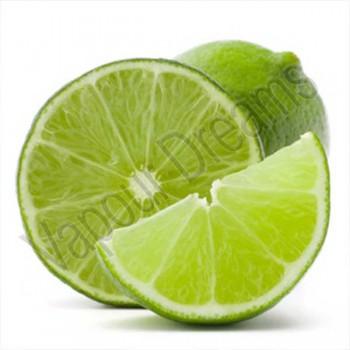 Key Lime Flavour Concentrate- Flavour Apprentice