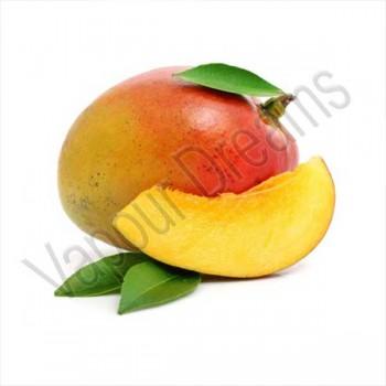 Mango Flavour Concentrate- Flavour Apprentice