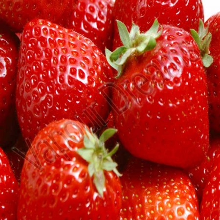 Strawberry Ripe Flavouring - Flavour Apprentice
