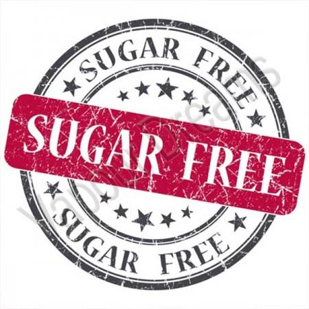 Sweetener- Flavour Apprentice