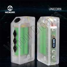 Unicorn 50W By HCigar