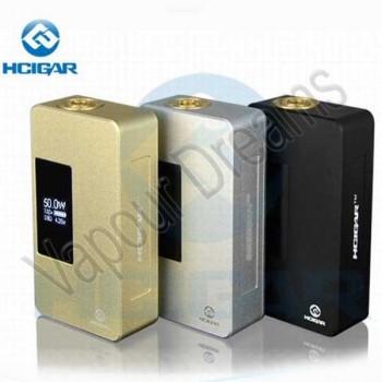 HB-50 Watt By HCigar