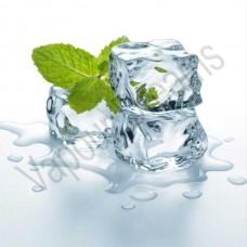 Menthol Sensation E Liquid 10mls - Hangsen