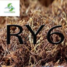 Golden Tobacco (RY6) E Liquid 10mls - Hangsen