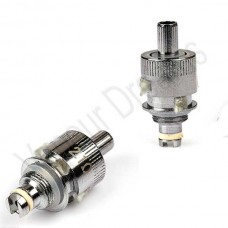 Innokin 16d Replacement Coils
