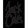 Jack Calis