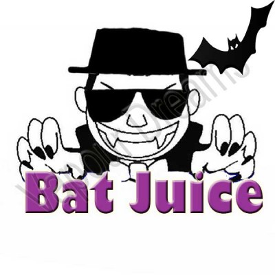 Bat Juice E Liquid
