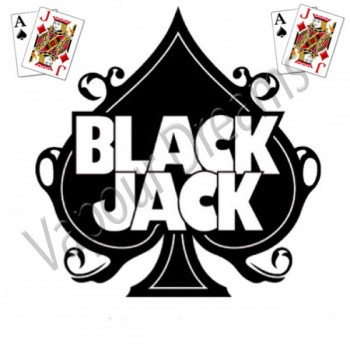 Blackjack E Liquid