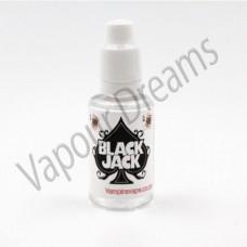 Black Jack Flavour Concentrate - Vampire Vape