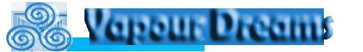 Vapour Dreams Ltd